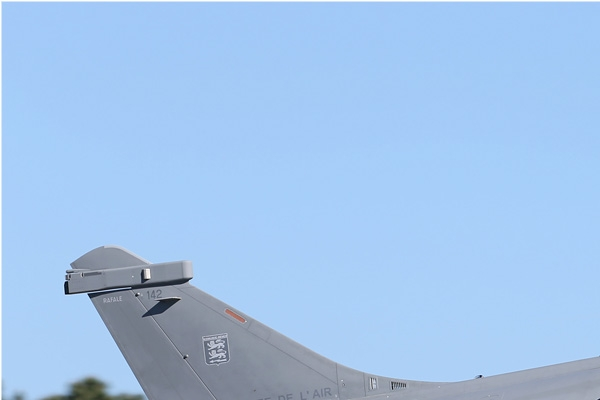 7491a-Dassault-Rafale-C-France-air-force