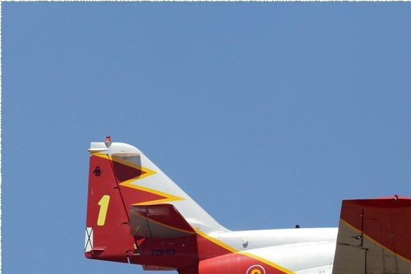 Photo#7493-1-CASA C-101EB Aviojet