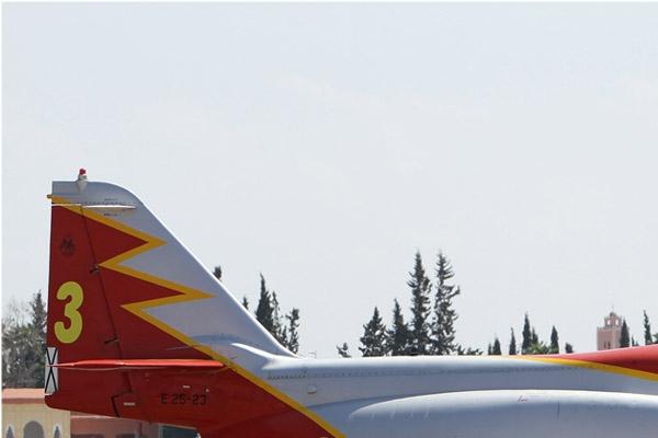 Photo#7494-1-CASA C-101EB Aviojet