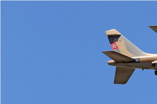 Photo#7499-1-Dassault-Dornier Alphajet H
