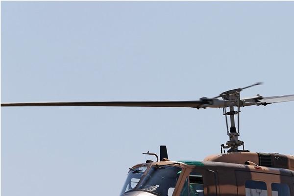 Photo#7505-1-Agusta AB-205A