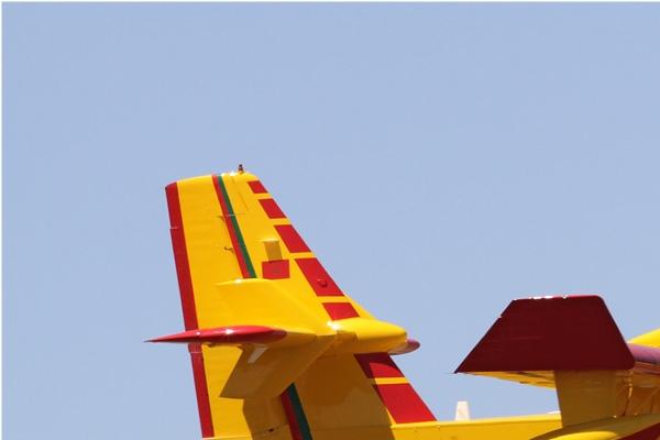 Photo#7508-1-Canadair CL-415