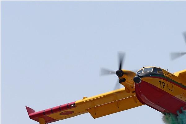 Photo#7509-1-Canadair CL-415