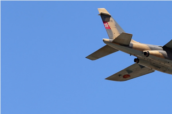 Photo#7536-1-Dassault-Dornier Alphajet H