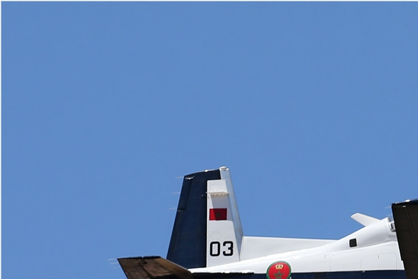 Photo#7544-1-Hawker Beechcraft T-6C Texan II