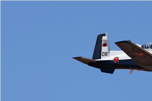 7545a-Hawker-Beechcraft-T-6C-Texan-II-Maroc-air-force