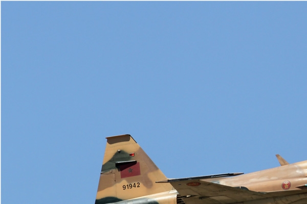 Photo#7549-1-Northrop F-5F Tiger II