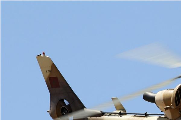 7553a-Aerospatiale-SA342L-Gazelle-Maroc-air-force