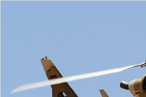 Photo#7555-1-Aerospatiale SA342L Gazelle