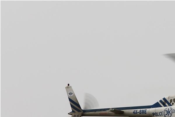 Photo#7576-1-Bell 206B-3 JetRanger III
