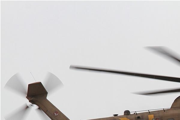 Photo#7583-1-Sikorsky CH-53 Yasur 2025