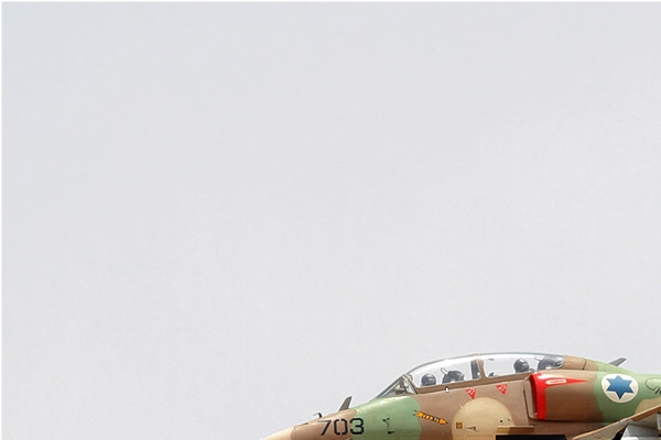 Photo#7622-1-McDonnell Douglas TA-4J AyitM