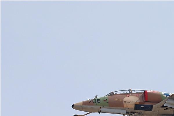Photo#7624-1-McDonnell Douglas TA-4J AyitM