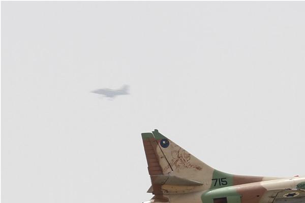Photo#7626-1-McDonnell Douglas TA-4J AyitM