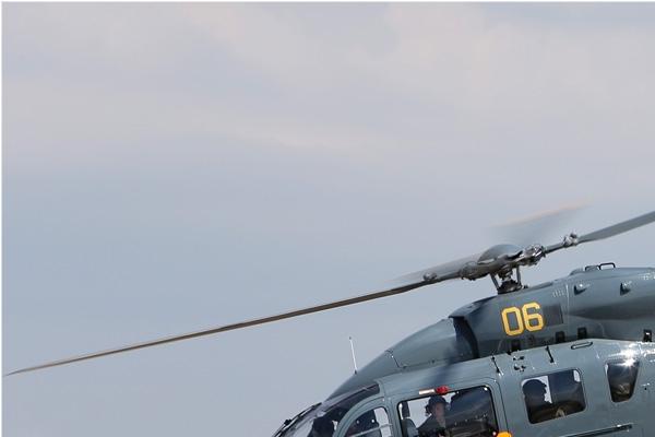 Photo#7641-1-Eurocopter EC145