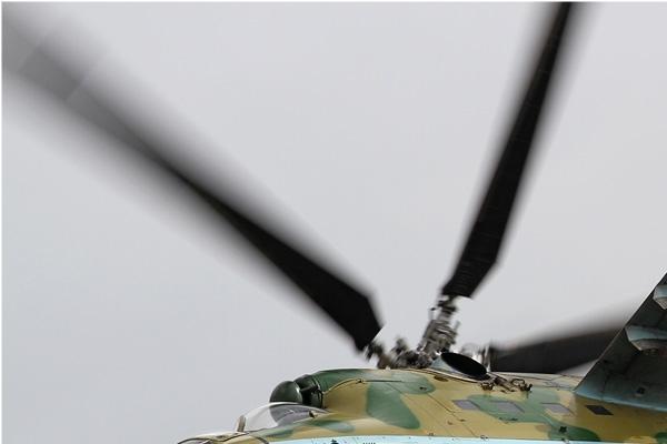 Photo#7645-1-Mil Mi-24V