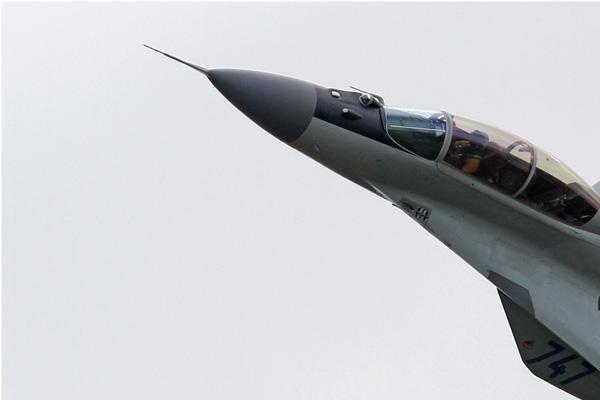 Photo#7656-1-Mikoyan-Gurevich MiG-29M2