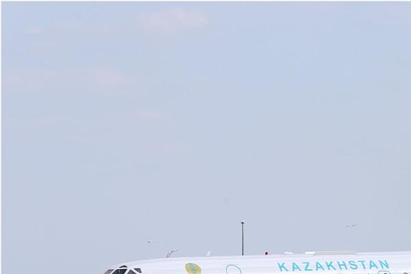 Photo#7667-1-Tupolev Tu-134AK