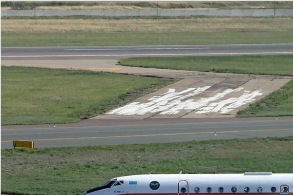 Photo#7670-1-Tupolev Tu-134A-3