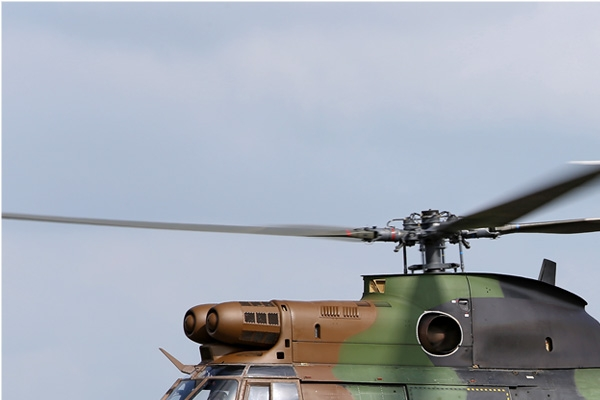 Photo#7674-1-Aerospatiale SA330B Puma
