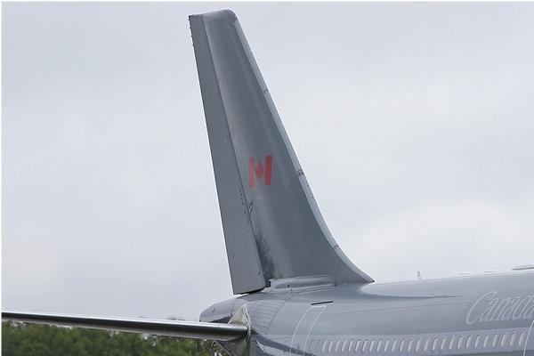 Photo#7678-1-Airbus CC-150 Polaris