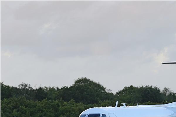 7679a-Gulfstream-Aerospace-C-20D-USA-navy