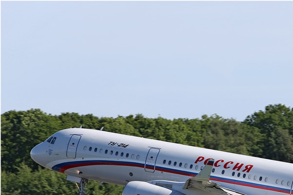 Photo#7689-1-Tupolev Tu-214
