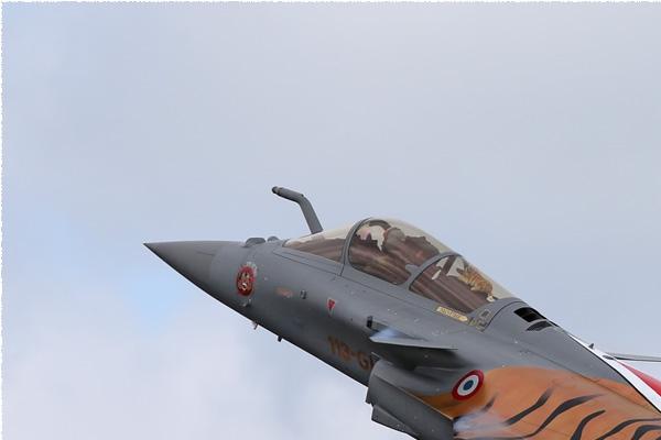 7703a-Dassault-Rafale-C-France-air-force