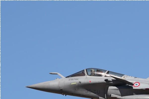 Photo#7704-1-Dassault Rafale C