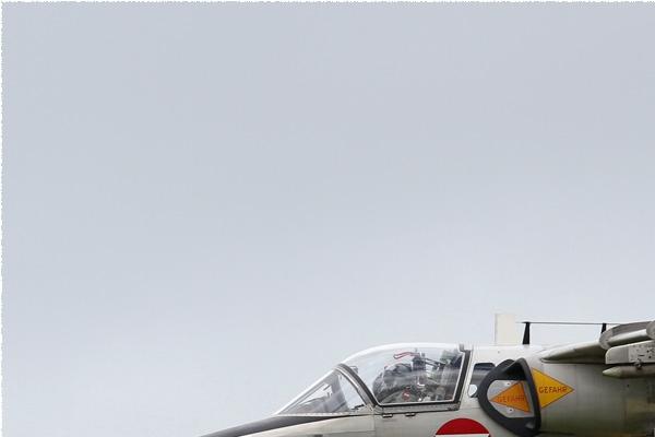 Photo#7706-1-Saab 105Ö