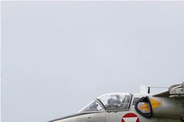 Photo#7707-1-Saab 105Ö