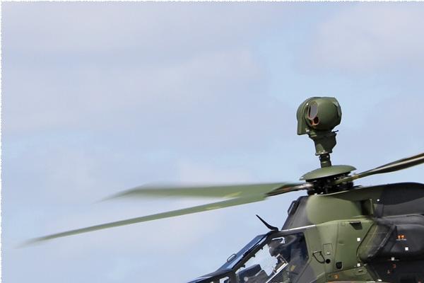 Photo#7708-1-Eurocopter EC665 Tiger UHT
