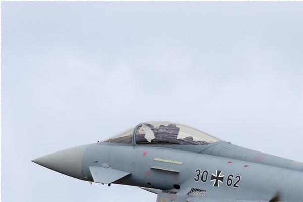 Photo#7716-1-Eurofighter EF-2000 Typhoon
