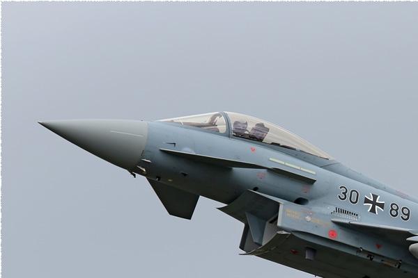 Photo#7717-1-Eurofighter EF-2000 Typhoon