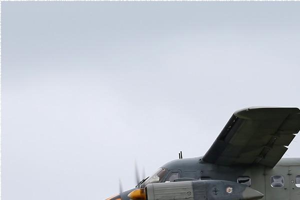 Photo#7718-1-Dornier Do 28D-2 Skyservant