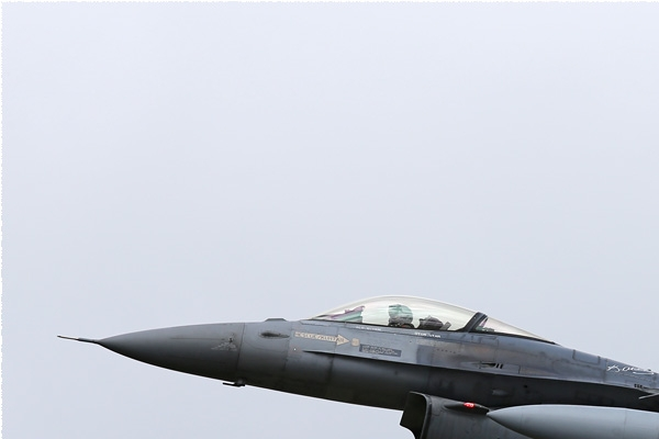 Photo#7719-1-Lockheed F-16C Fighting Falcon