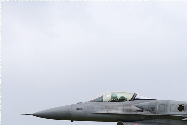 7728a-Lockheed-Martin-F-16C-Fighting-Falcon-Pologne-air-force