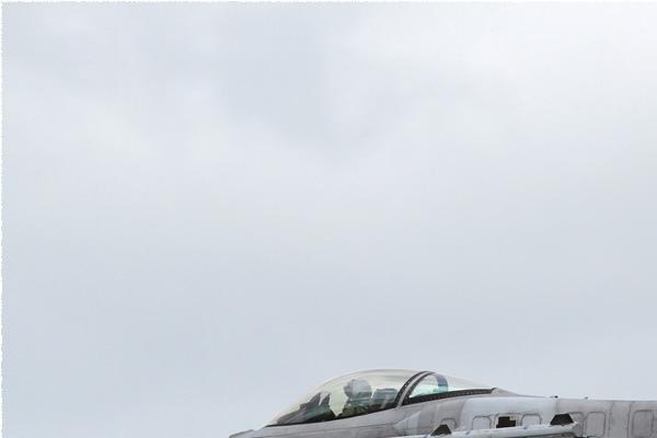 Photo#7729-1-Lockheed Martin F-16C Fighting Falcon