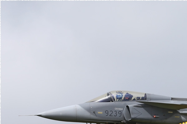 7736a-Saab-JAS39C-Gripen-Tchequie-air-force