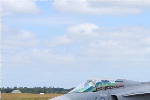 Photo#7739-1-Saab JAS39C Gripen