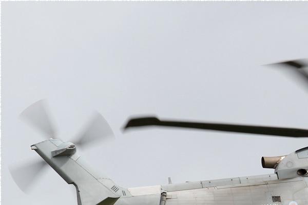 Photo#7741-1-EHI Merlin HM1