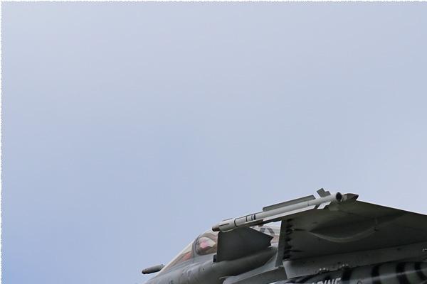 Photo#7742-1-Dassault Rafale M