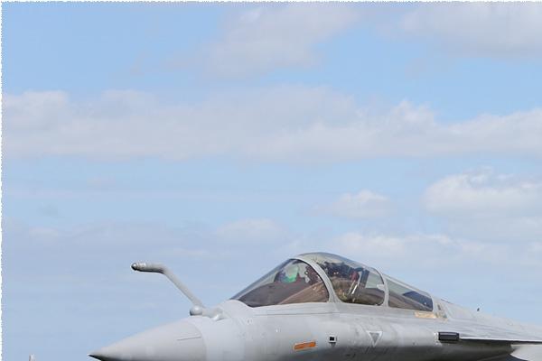 Photo#7743-1-Dassault Rafale M
