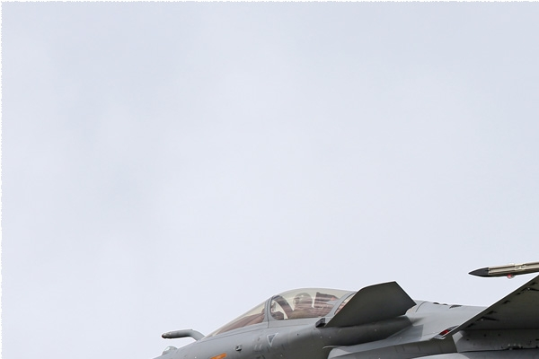 Photo#7744-1-Dassault Rafale M