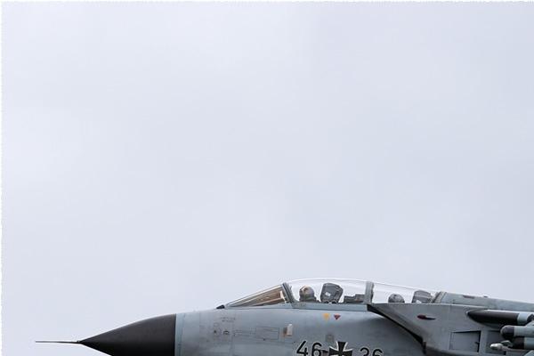 7747a-Panavia-Tornado-ECR-Allemagne-air-force