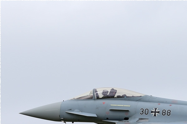 Photo#7749-1-Eurofighter EF-2000 Typhoon