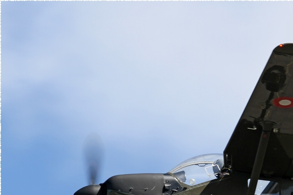 7754a-Saab-T-17-Supporter-Danemark-air-force