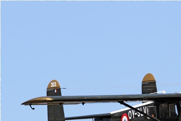 Photo#7757-1-Max Holste MH1521M Broussard