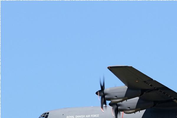 Photo#7758-1-Lockheed Martin C-130J-30 Hercules