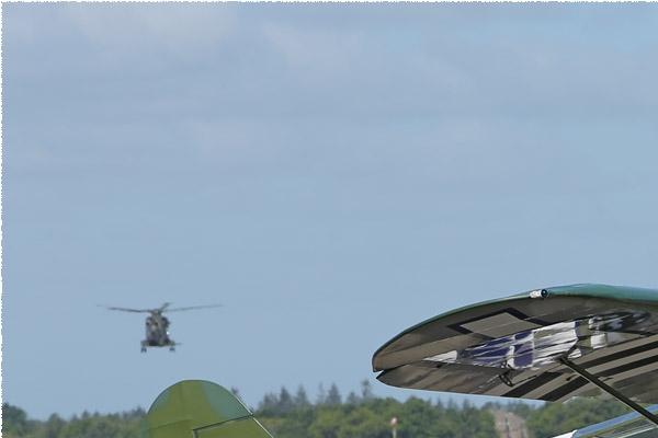 Photo#7765-1-Piper L-4A Grasshopper